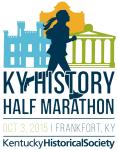 ky-history-half-marathon-2015-2