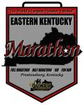 race15898-logo.buXc5Y