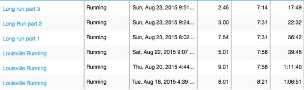Screen Shot 2015-08-24 at 9.23.12 AM