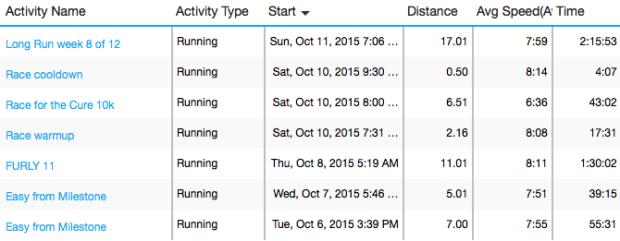 Screen Shot 2015-10-12 at 10.30.17 AM
