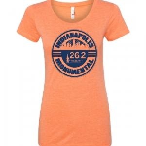 Ladies-Sky-Line-Heather-Orange-500x500
