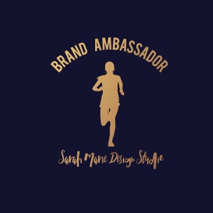 Brand Ambassador-3