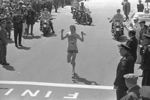 0416_marathon-memories