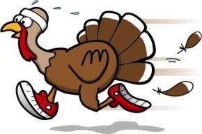 turkeytrot2