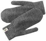 sc493-smartwool-cozy-mittens-black-18065
